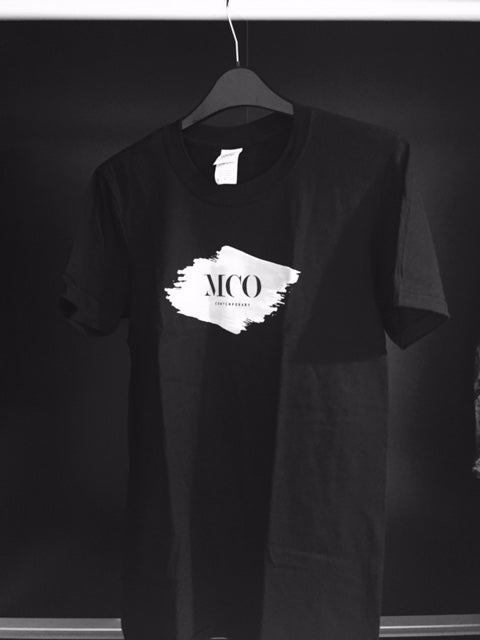 Image of MCO Contemporary Tee