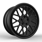 Image of Porsche EXCLUSIVE - fifteen52 Formula GT Cast Alloy Wheels