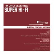 "Image of Super Hi Fi 45RPM 7"" I'm Only Sleeping/Hole In My Life"