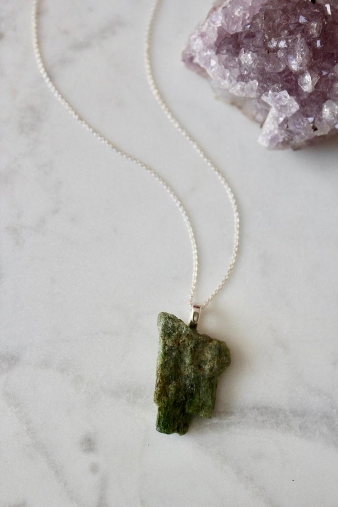 Image of Diopside