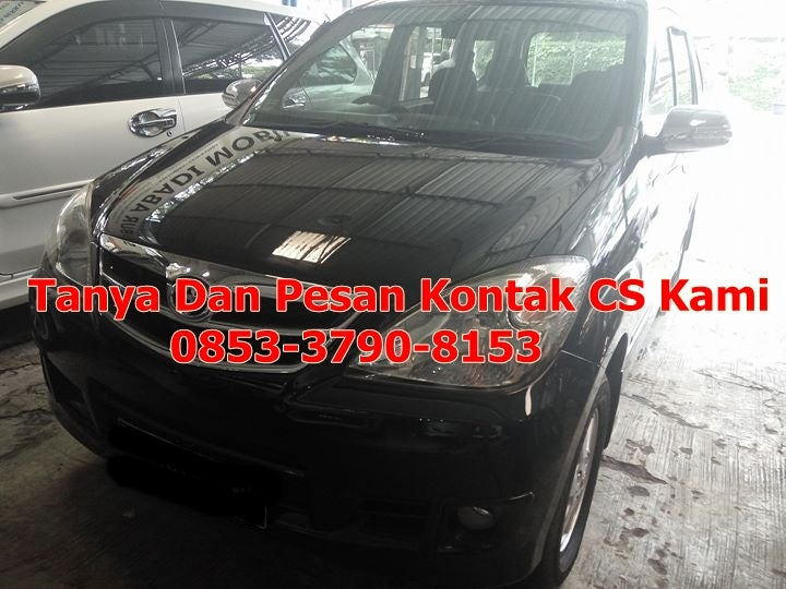 Image of Pesan Jasa Transportasi Lombok Murah