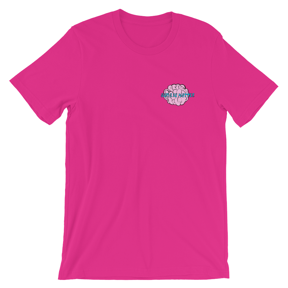 Image of MANTRA T-SHIRT