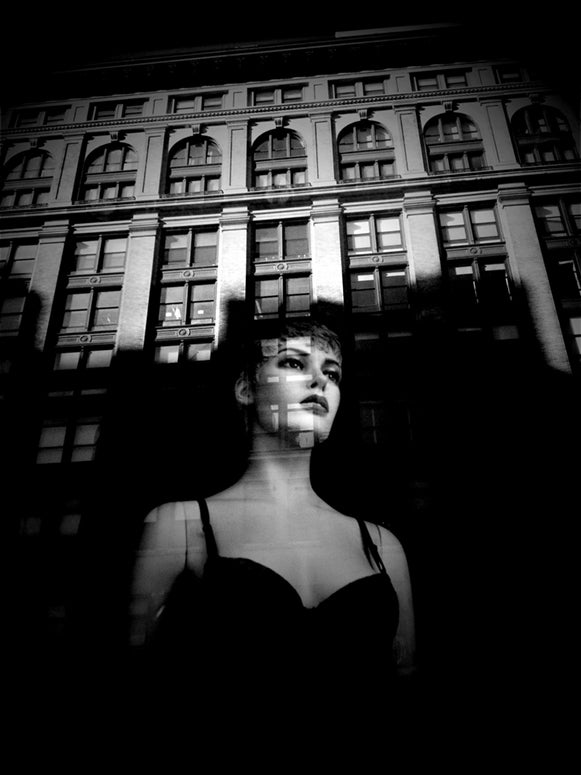 Image of Sixth Avenue