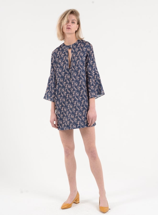 Image of SALE Sam & Lavi Olivia Dress