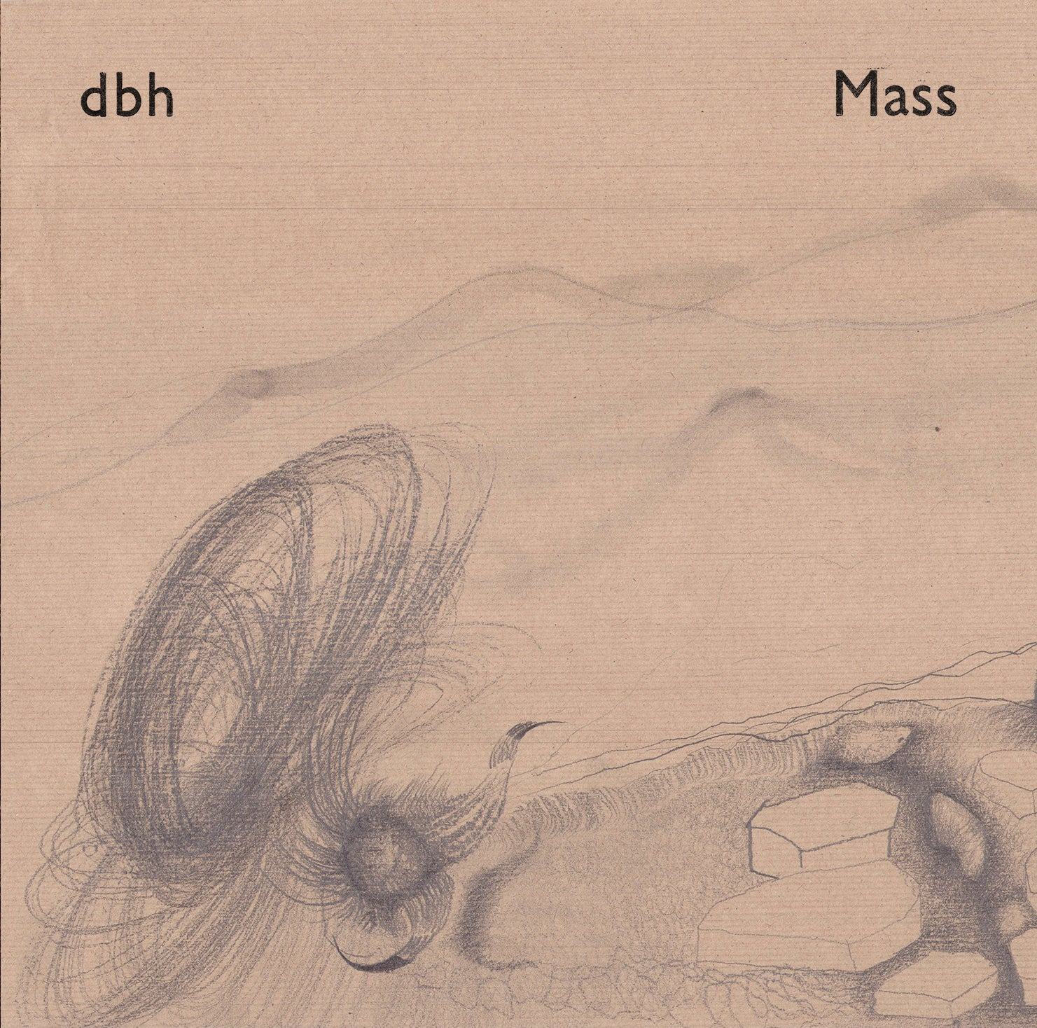 <small>005</small><br>dbh<br><i>Mass</i> (CD)