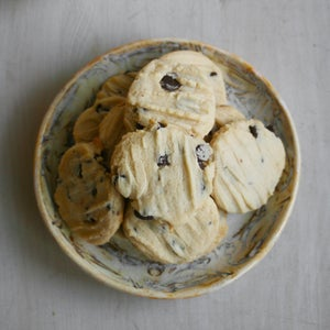 Image of Chocolate Chip Cookies (TWO DOZEN)