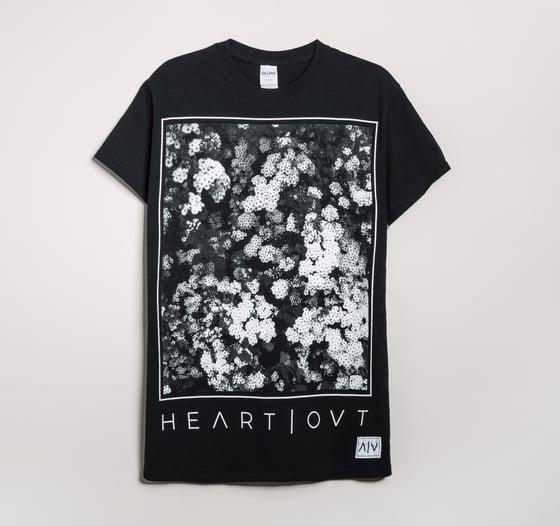 Image of Flowers Shirt
