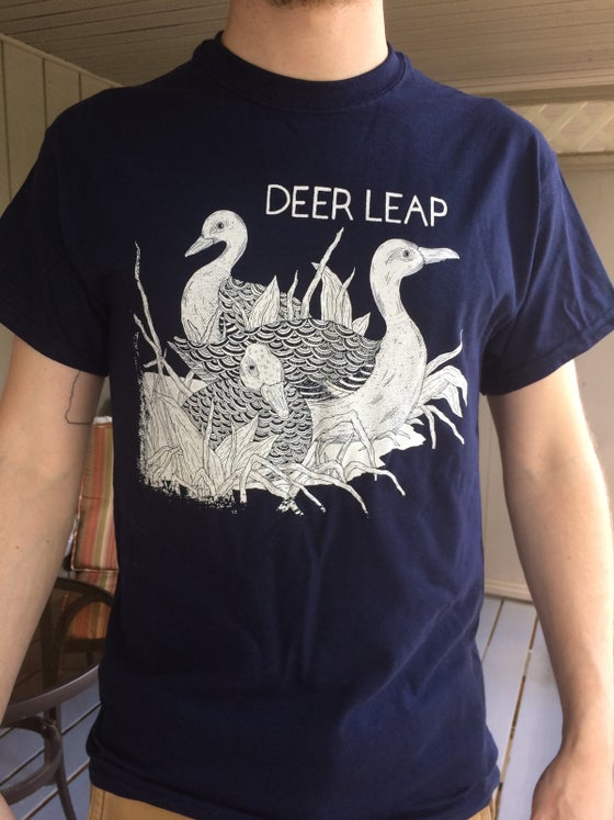 Image of Ducks T-shirt