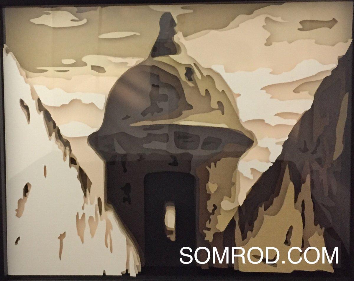 Image of El Morro
