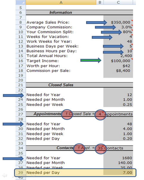Image of Agent Goal Planner