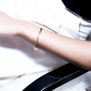 Image of FINE BANGLE TRIO