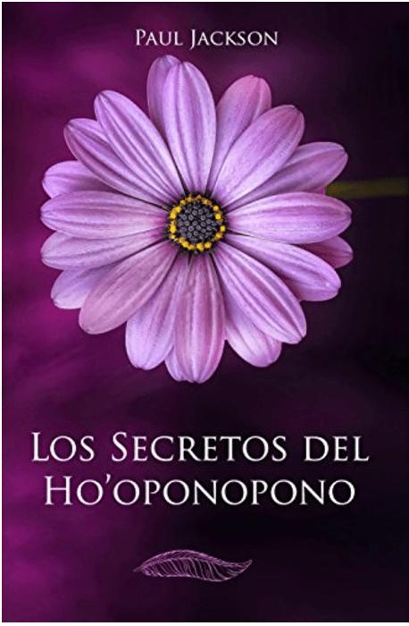 Image of LOS SECRETOS DEL HO'OPONOPONO