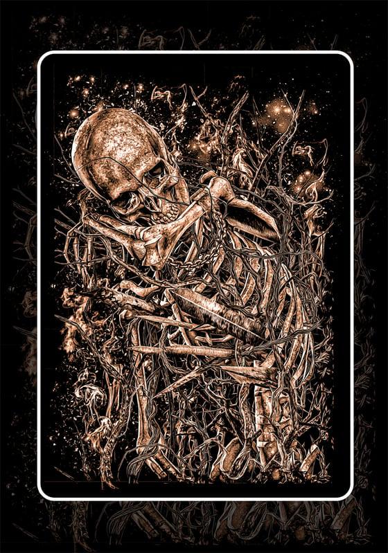Image of HUMAN NATURE