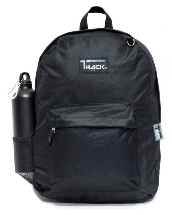 Image of Track Basic Student Outdoor Travel Back Pack