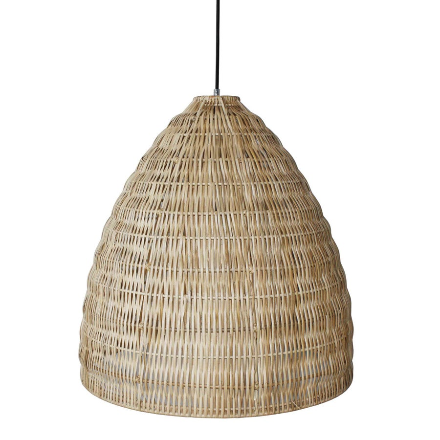 Image of Folk Pendant Shade
