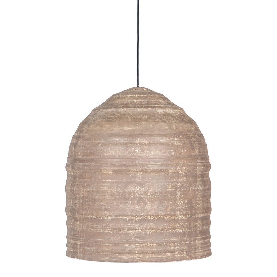 Image of Guana Pendant Light