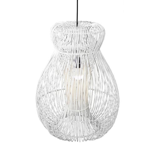 Image of Indah Pendant Light