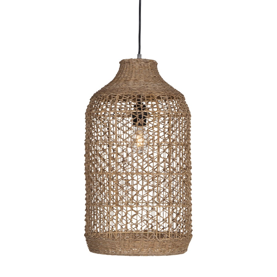 Image of Lili Pendant Light