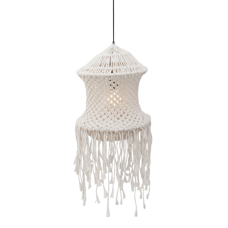 Image of Luliti Lobe Pendant Light
