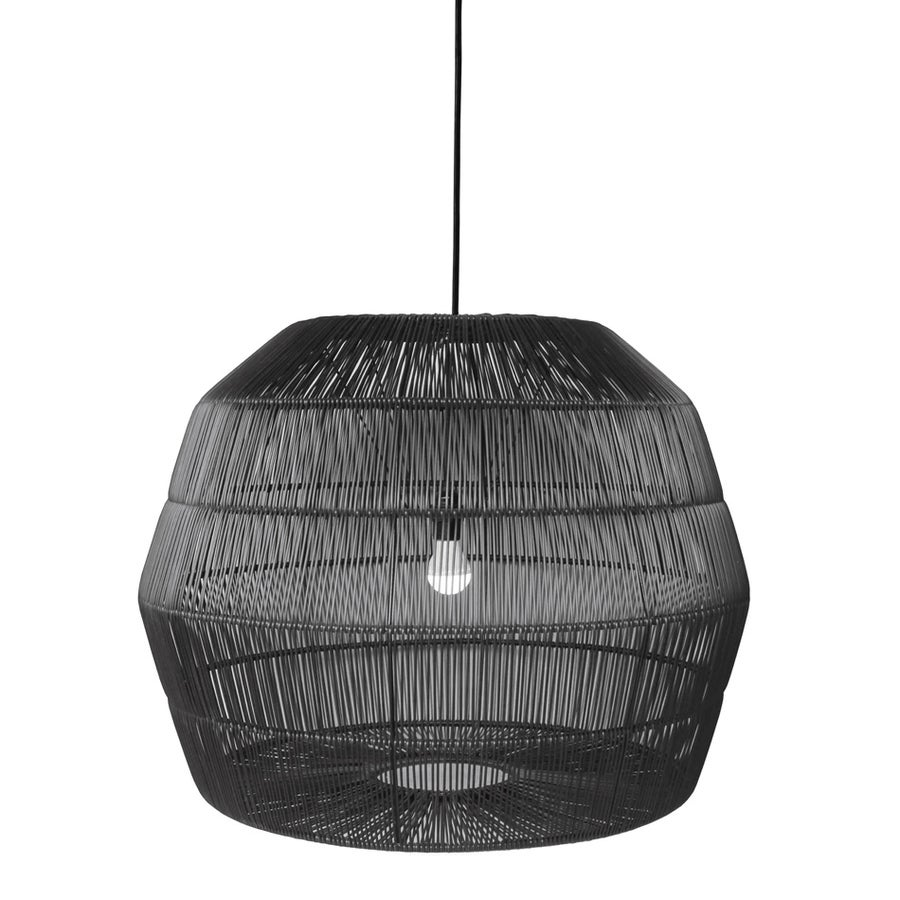 Image of Mandali Pendant Shade