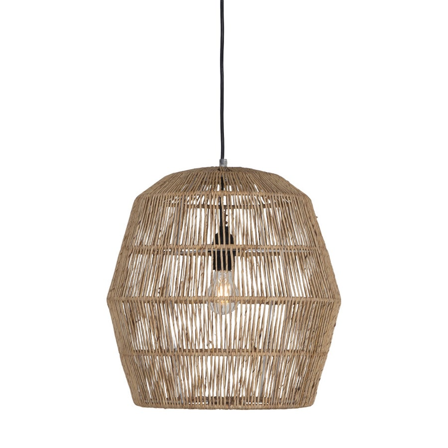 Image of Phillipi Pendant Light