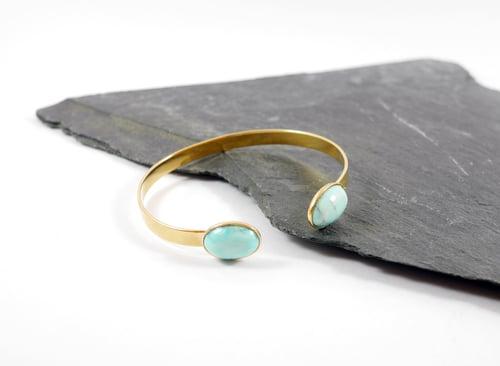 Image of Bracelet Phèdre 9 coloris