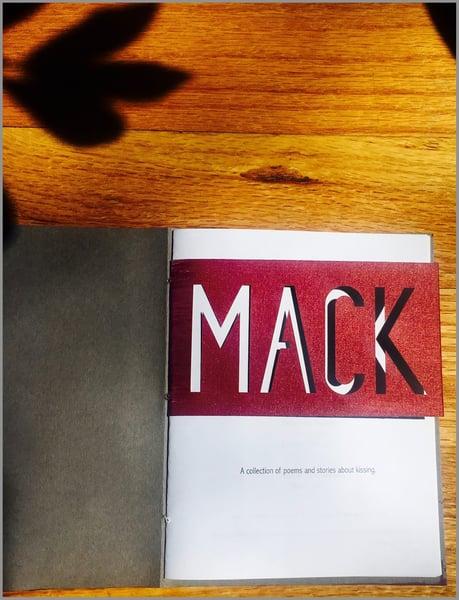 Image of MACK