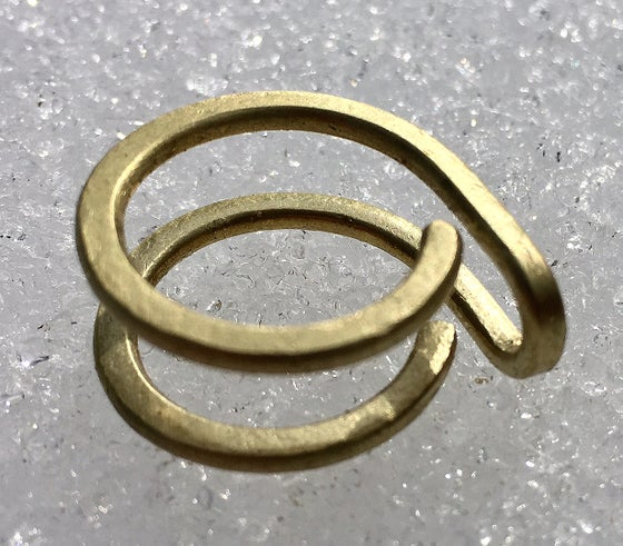 Image of Cycle Ring