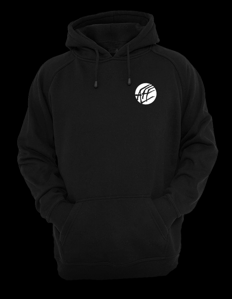 Image of Go To Jail Hoodie