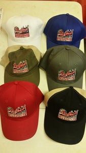 Image of Bedford Hats