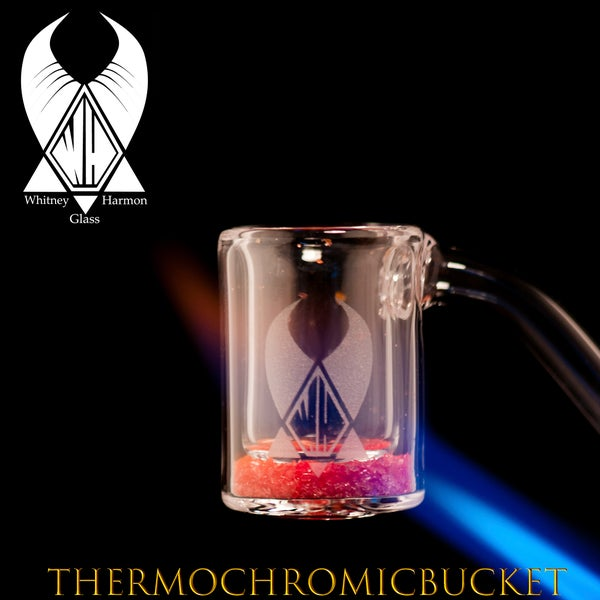 Image of Thermochromic Bucket