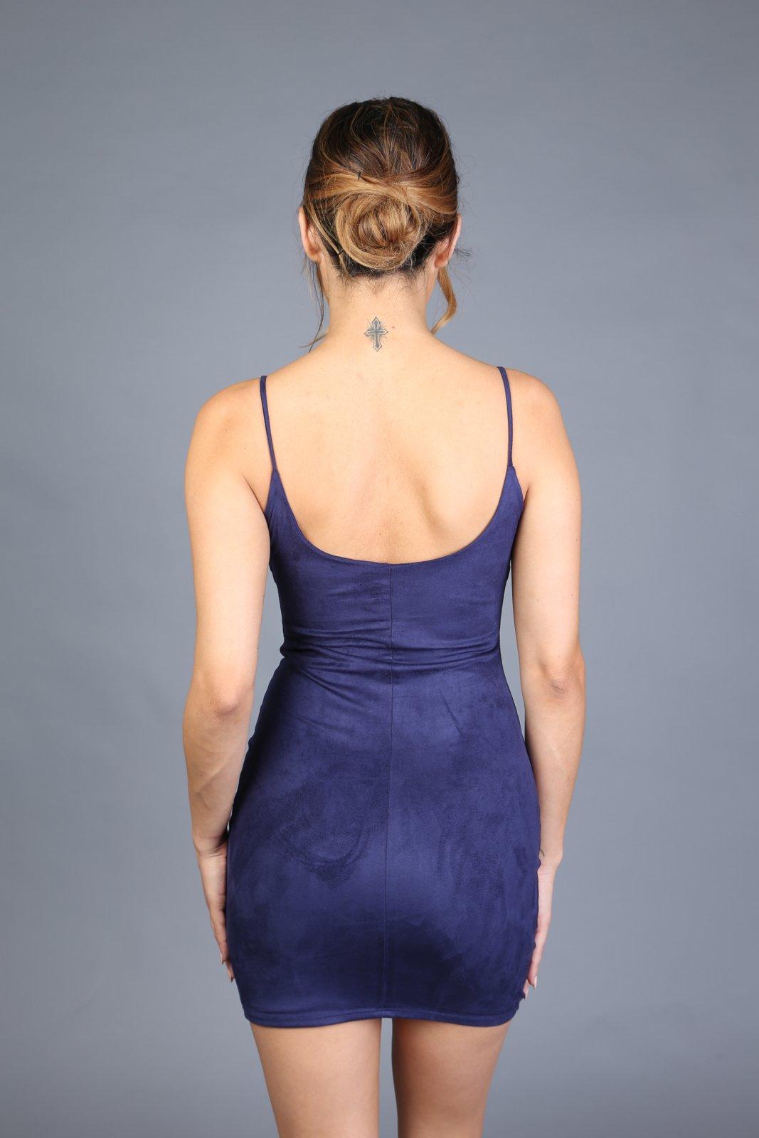 Image of Kimmy Midi Dress