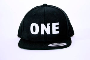Image of ONE Classic Logo Hat