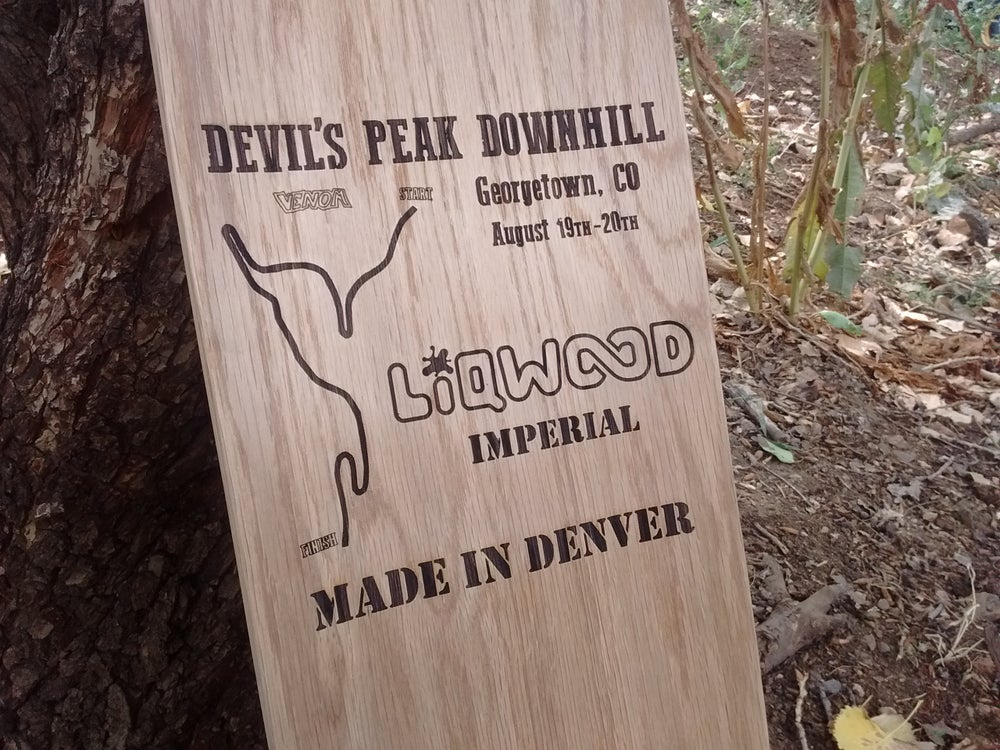 Image of 2017 Devil's Peak Imperial