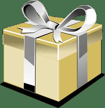 Image of Resort Gift Vouchers