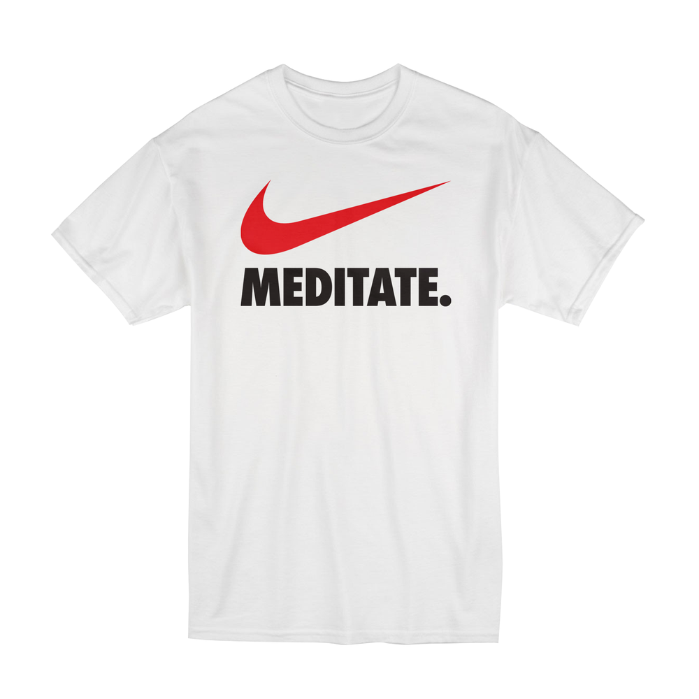 Image of Meditate