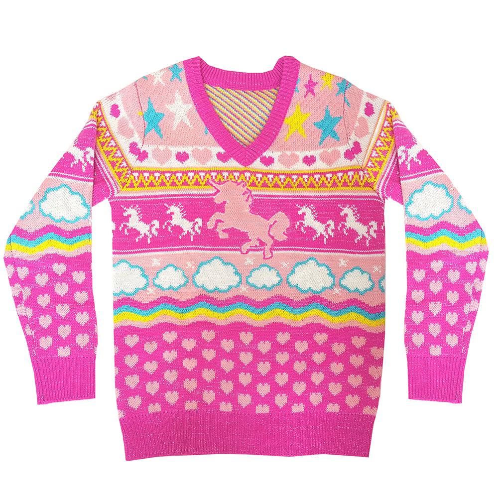 Novelty Christmas T Shirts