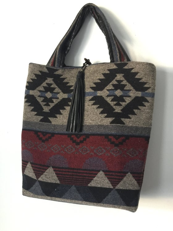 Image of Wanderer XL Tote