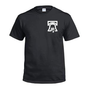 Image of Liberty Brains Short Sleeve Shirt