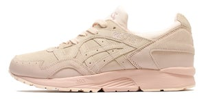 Image of Vanilla Cream Gel Lyte V