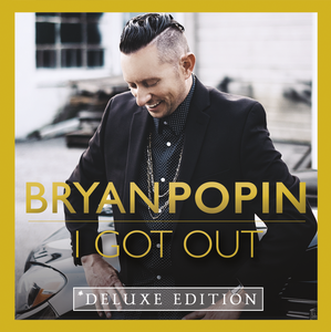 Image of I GOT OUT *Deluxe Edition