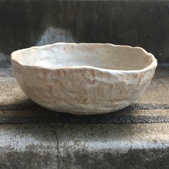 Image of Stone Fruit Bowl