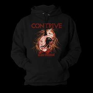 Image of (NEW)LTD.ED Digi CD + HOODIE BUNDLE