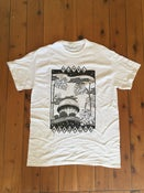 Image of ROYAL HEADACHE - AMY JEAN - SHIRT