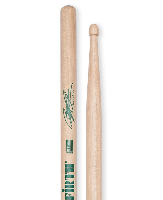 Image of Vic Firth Signature Sticks