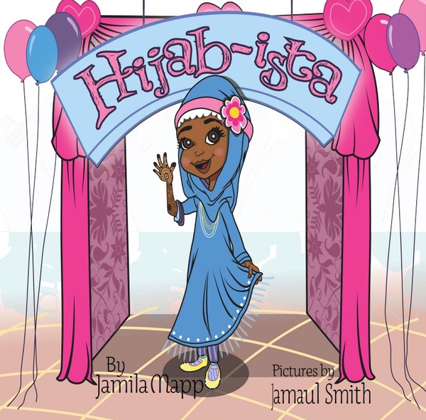 Image of Hijab-Ista