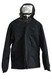 Image of The Yeti <br /> All Terrain Jacket