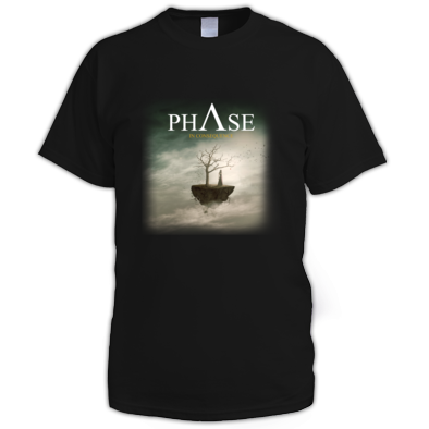 Image of In Consequence TEE