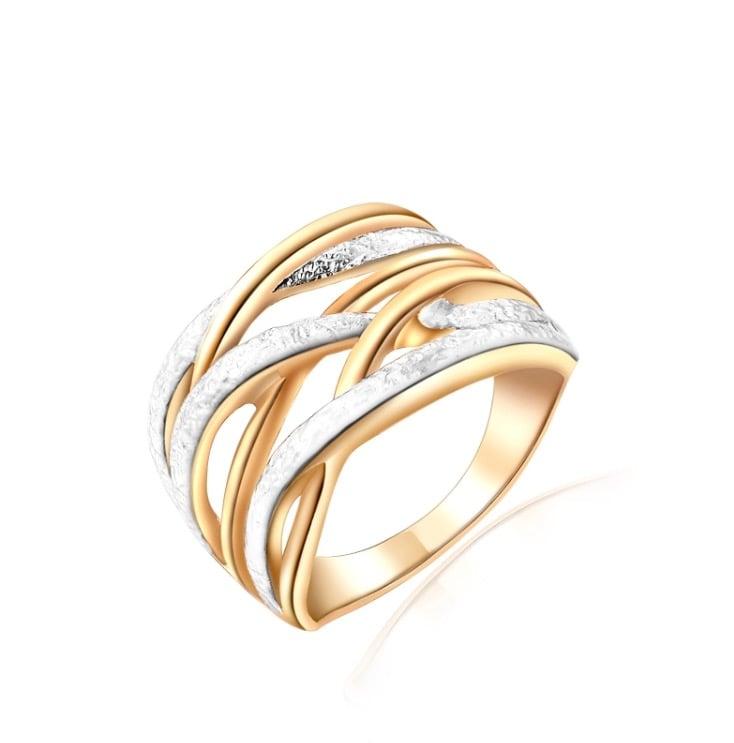 Image of Galaxy ring