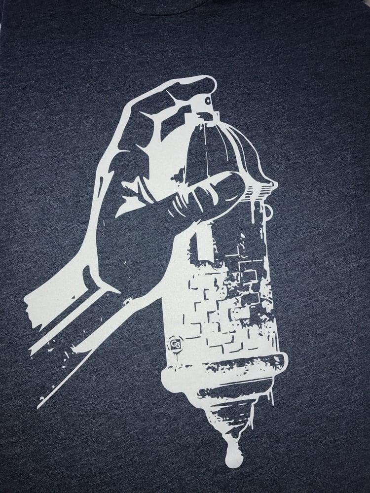 "Image of G3™ ""Garita Spray"""